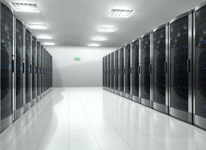 neo-telecoms-hits-data-center