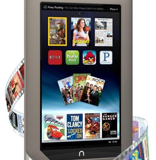 nook-media-barnes-noble-microsoft-tablettes