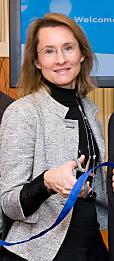 Christine Ravanat, Accor (DR)