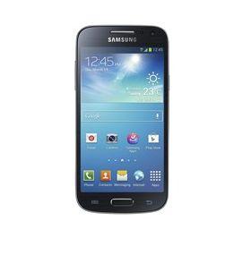 samsung-galaxy-S4-mini-android