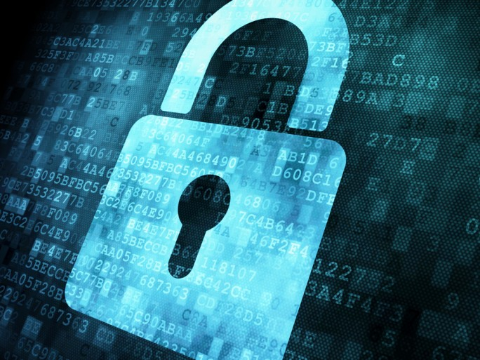securite IT Microsoft Windows 8.1