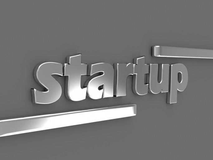 startup recrutement