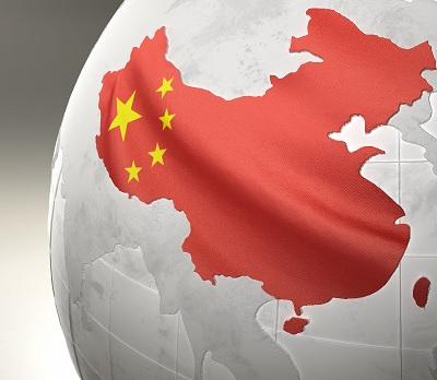 French Tech Tour Chine - UBIFRANCE