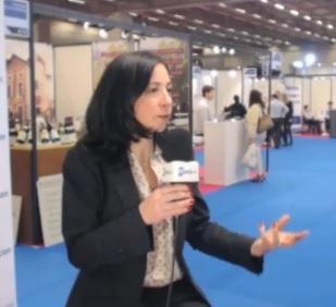 Karine Lazimi - Allianz