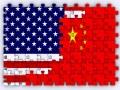 USA-Chine-Cyberattaques