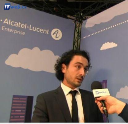 alcatel-lucent-enterprise-sdn-data-center
