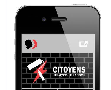 app-licra-racisme-internet-android-ios
