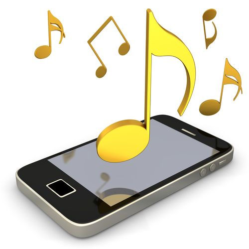 apple-iradio-musique-streaming-ecoute
