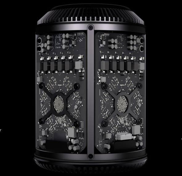 apple_mac_pro_2013