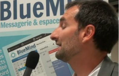 blue-mind-messagerie-open-source-pierre-baudracco