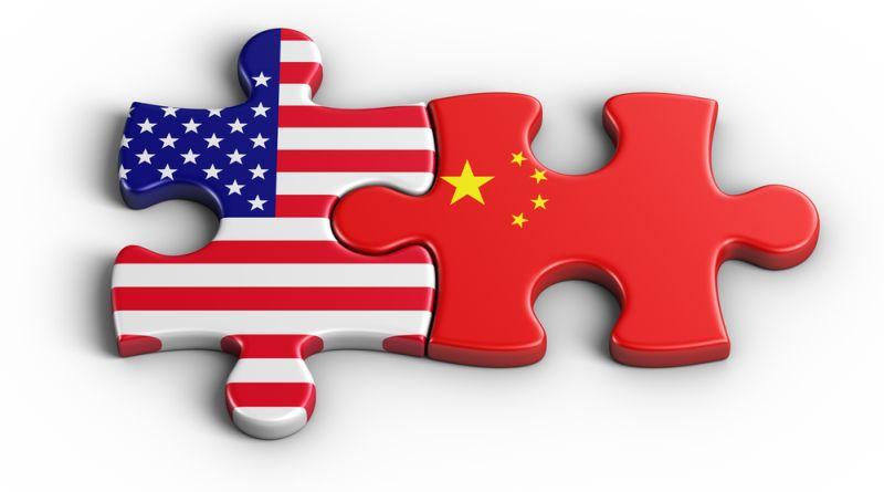 USA - Chine : tensions palpables dans la cybersécurité
