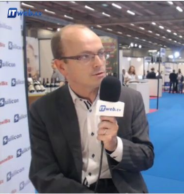 christophe-ballihaut-belogik-analyse-logs-big-data-marketing