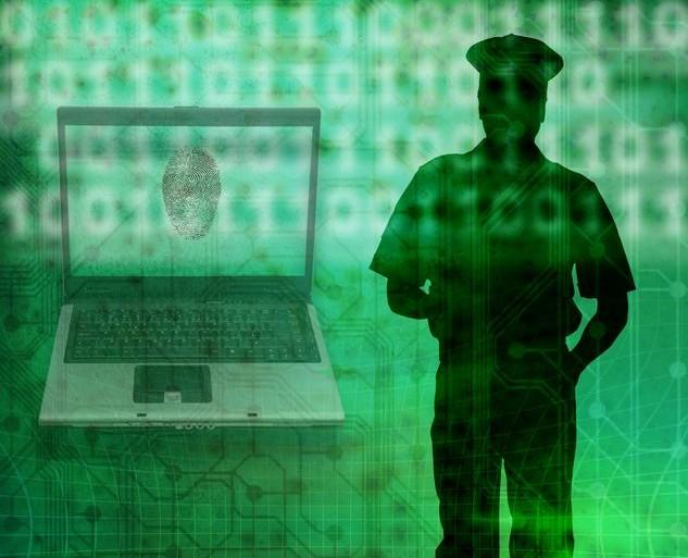 cnil-stic-fichier-police-antecedents