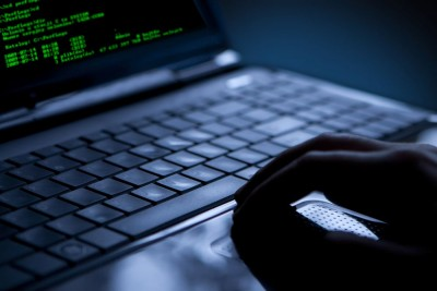 cyber-espionnage-prism-usa-europe-reactions
