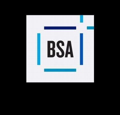 dell-bsa-adhesion