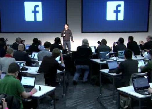 facebook-publicite-annonceurs