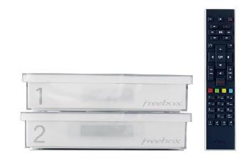 freebox-crystale-nouveau-design