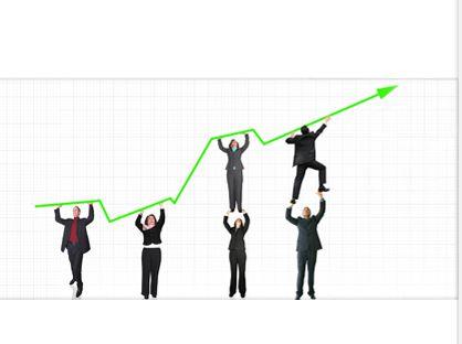fsn-pme-societes-IT-premier-bilan