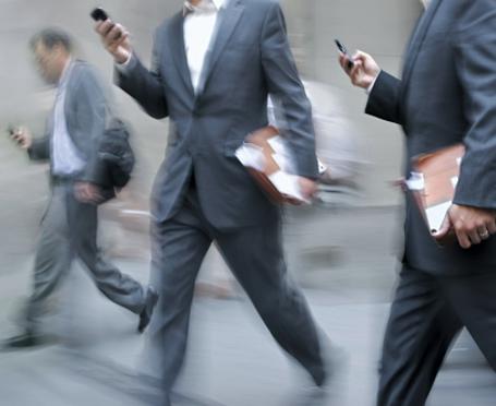 Futur Telecom forfait mobile entreprises