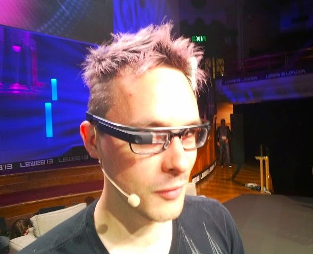 google-glass-le-web-london