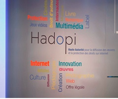 hadopi-consommation-numerique-opinionway-etude