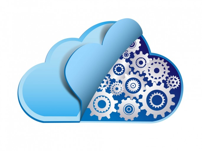 Microsoft Oracle Hyper-V Azure