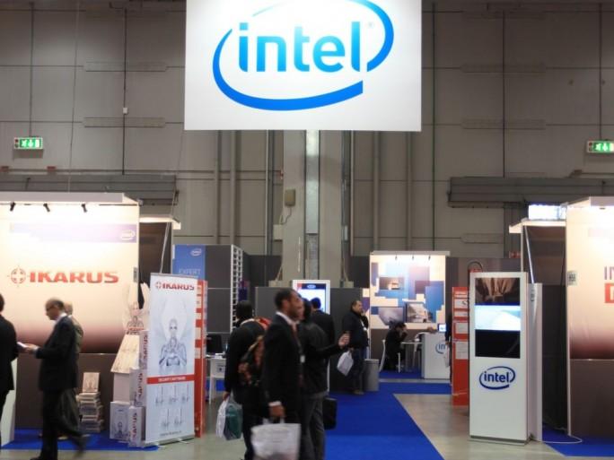 intel-processeurs-corei-quatrieme-generation