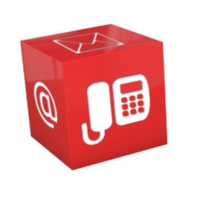 keyyo-box-entreprise