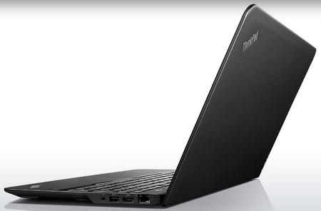 Lenovo ThinkPad S531 ultrabook