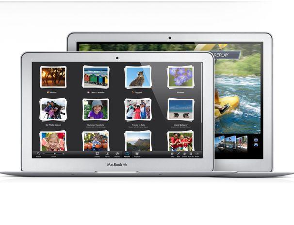 macbookair-apple-wwdc