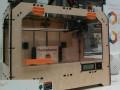 MakerBot imprimante 3D Replicator