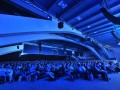 microsoft-build-2013-windows-8-1-preview-entreprise