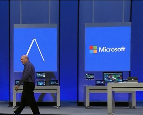 microsoft-build-2013-windows-8-1-preview-build