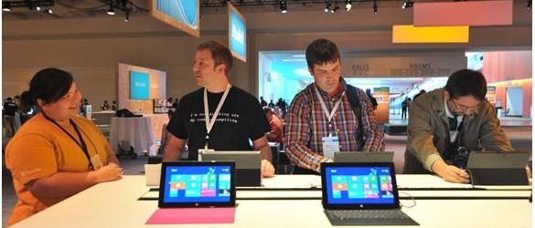 microsoft-conference-build-windows-8-1