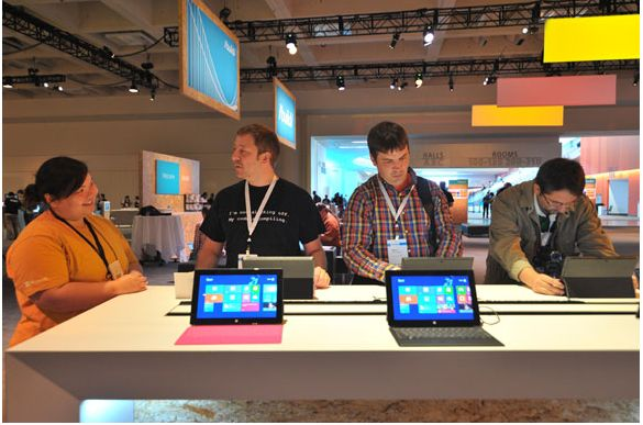 microsoft-conference-build-windows-8-1