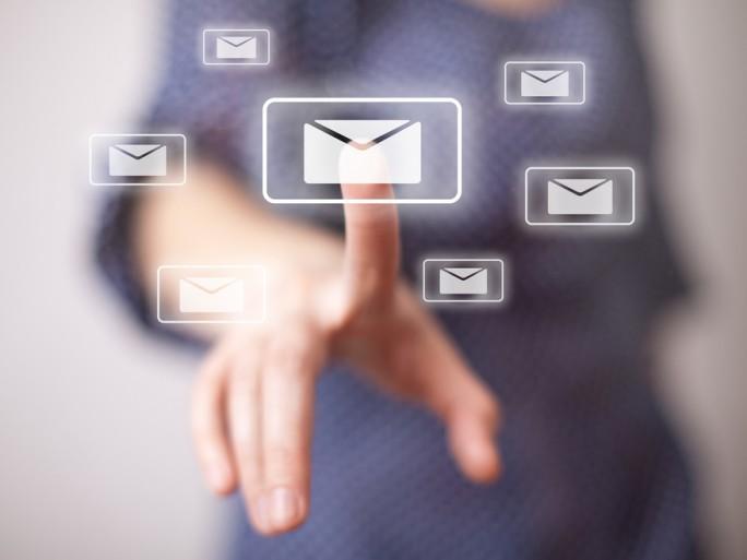 microsoft la poste maileva