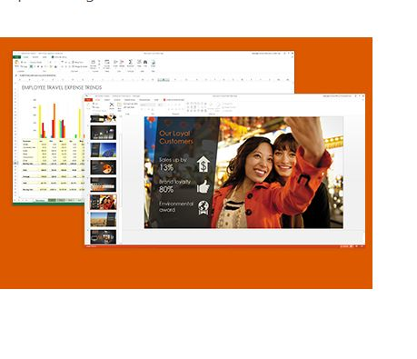 microsoft-office-web-apps-collaboratif-cloud