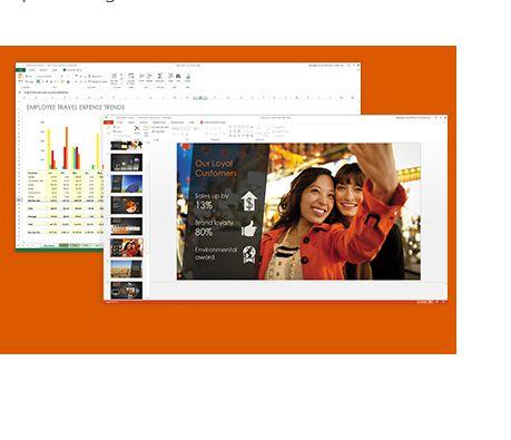 microsoft-office-web-apps-collaboratif-cloud