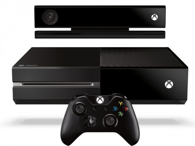 microsoft-xbox-one-revision-conditions-utilisation-connexion-internet