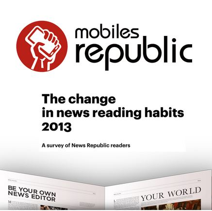 mobiles republic