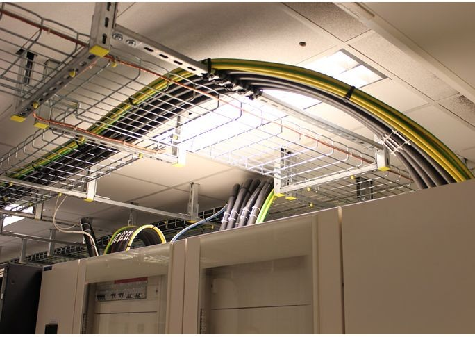 neo-telecoms-data-centers-arcan-networks