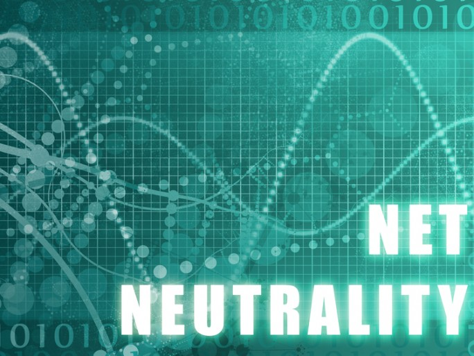Net neutralité Europe Neelie Kroes