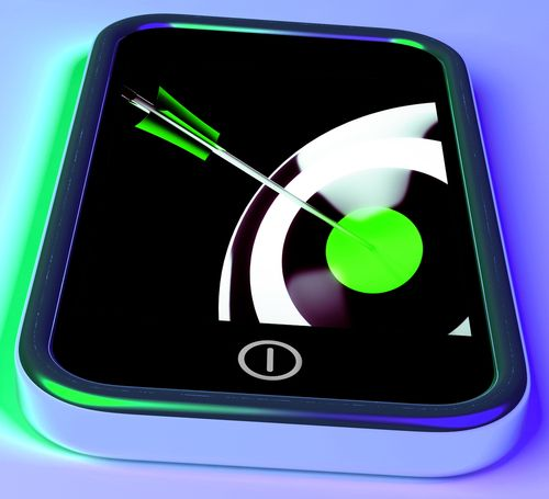 nokia-microsoft-huawei-smartphones