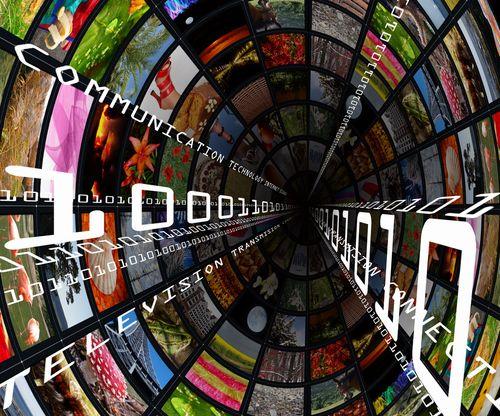 numericable-fibre-youtube