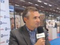 olivier-piettre-follow-the-sun-crm-360