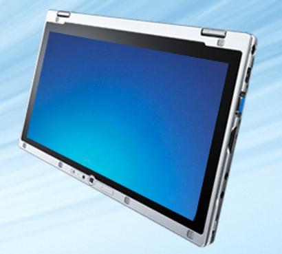 panasonic-ax3-ultrabook