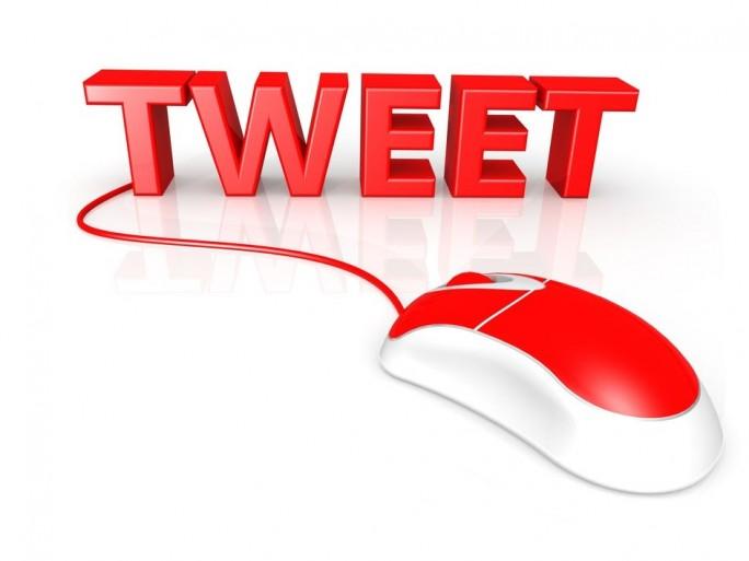 piratage-compte-twitter-auchan