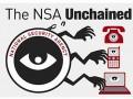 prism-cyberecoutes-masse-edward-snowden-disparu-ucla-action-justice-atteinte-constitution-libertes-civiles