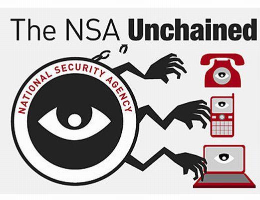 Les USA espionnent tout le monde prism-cyberecoutes-masse-edward-snowden-disparu-ucla-action-justice-atteinte-constitution