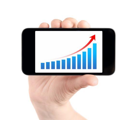 publicite-mobile-google-emarketer